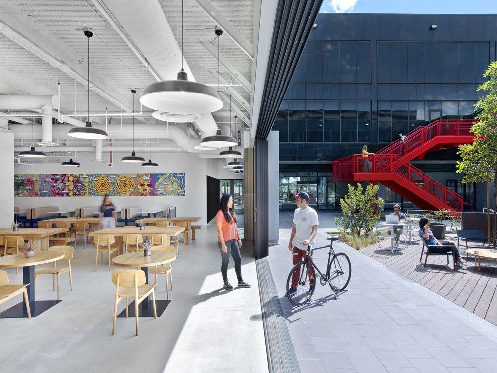 Vans HQ LA 2017 (26).jpg