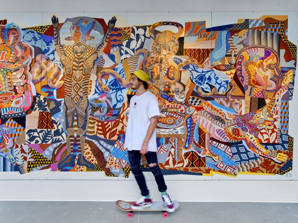 Vans HQ LA 2017 (92).jpg