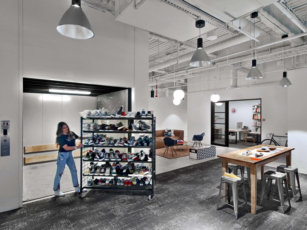 Vans HQ LA 2017 (207).jpg