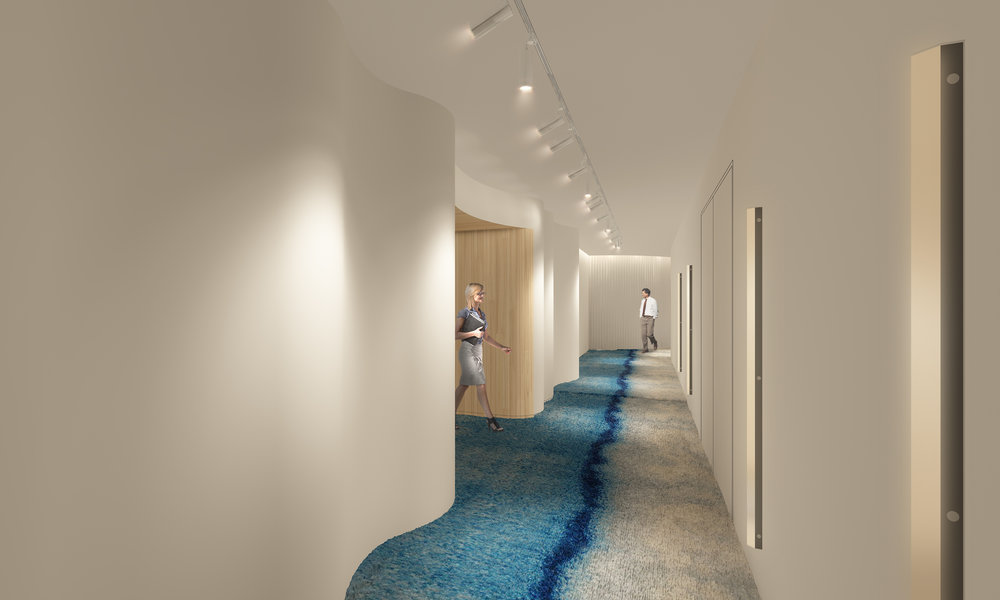 Hallway_Option A.jpg