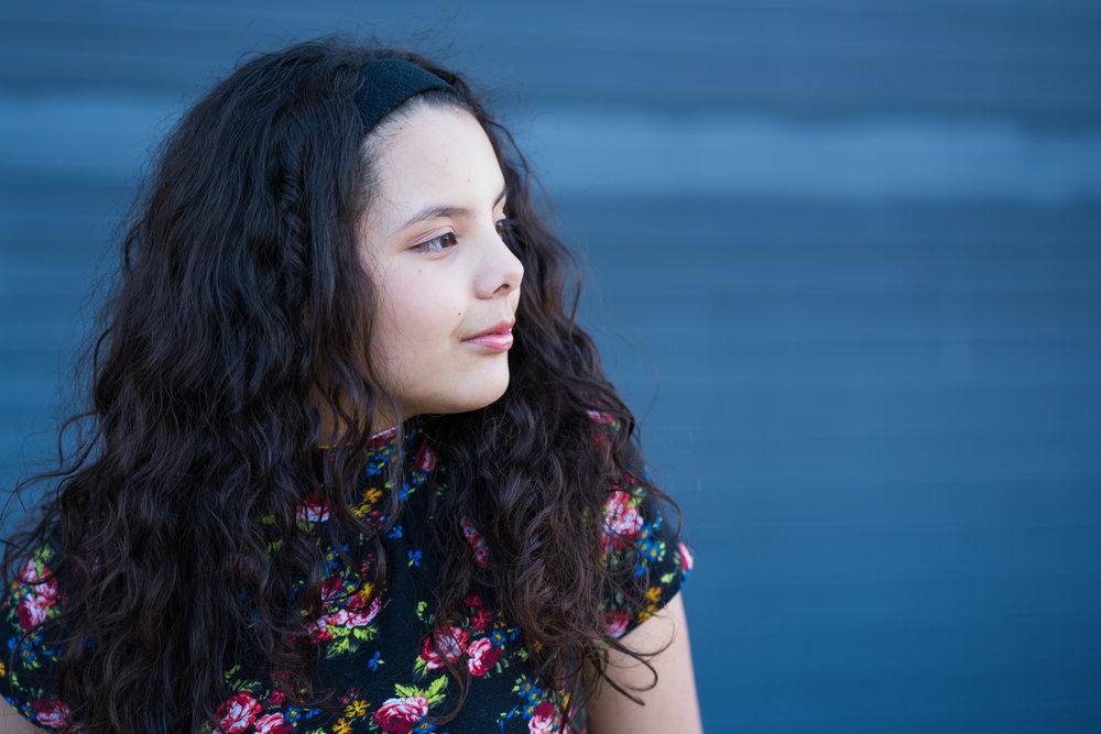 Jessica Daughter.jpg