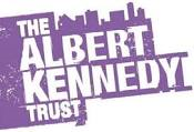 Albert Kennedy Trust image.png