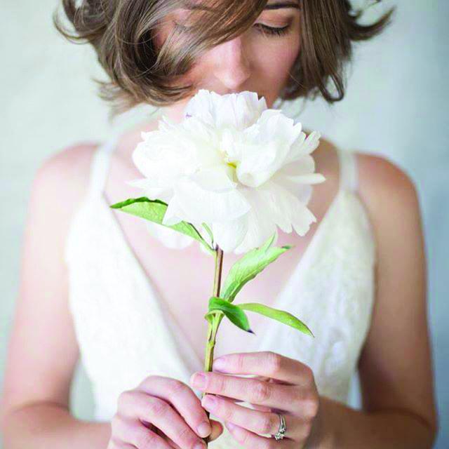 I Do! Bridal Boutique 5332 College Ave.