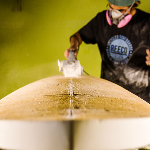 reeco-surfboards-upcycled-process-step-5.jpg