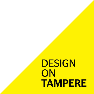 Design on Tampere