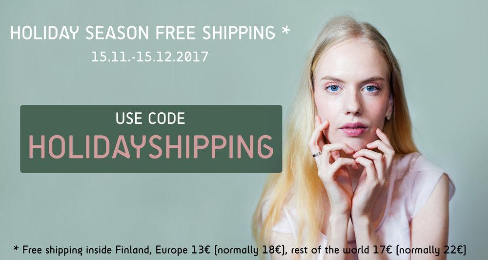 shipping5.jpg