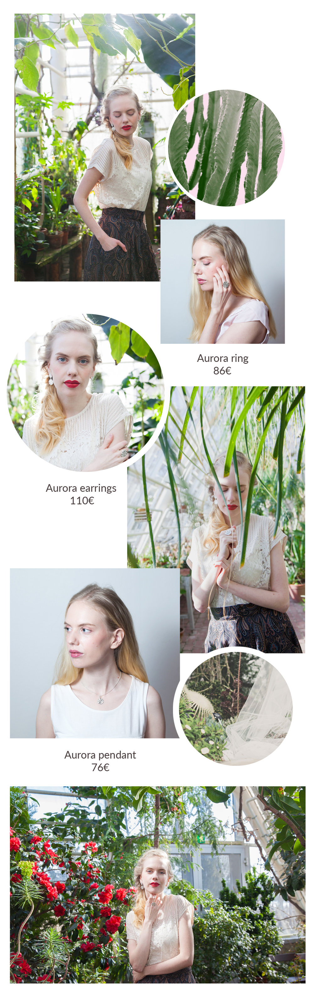 botanicalgarden.lookbook