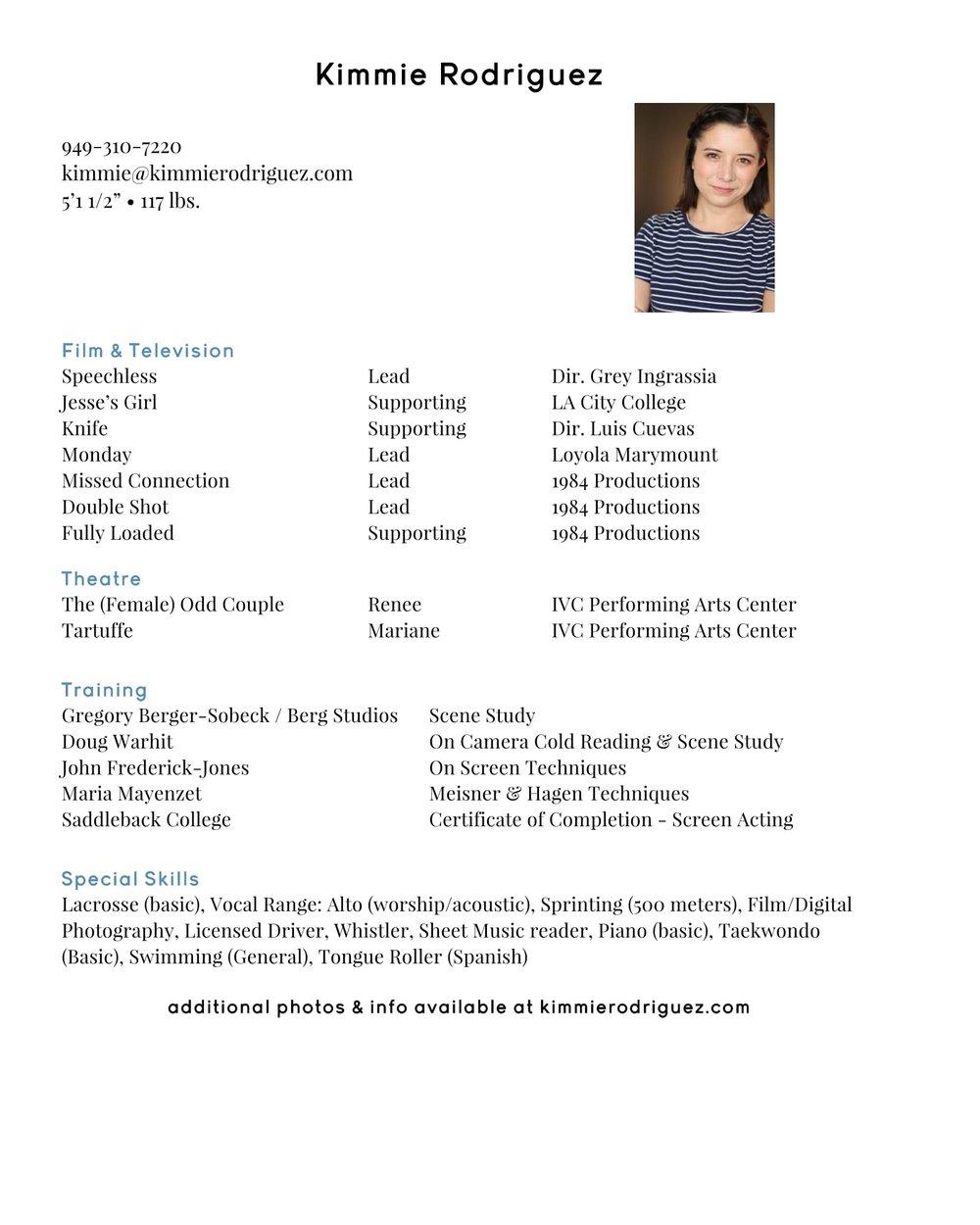 Kimmie Rodriguez_resume.jpg