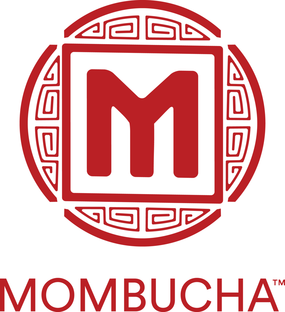 MOMBUCHA_LOGO_Press_Red.png