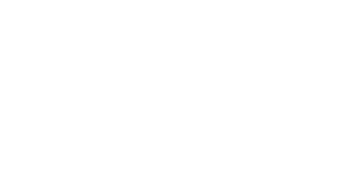 Magnetic Sound