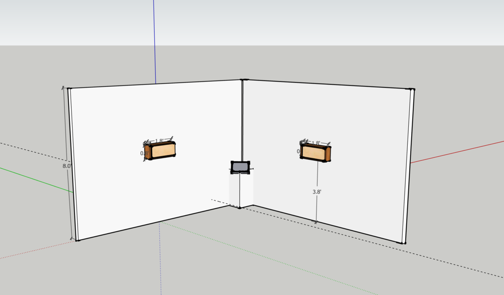 booth-model-front.png