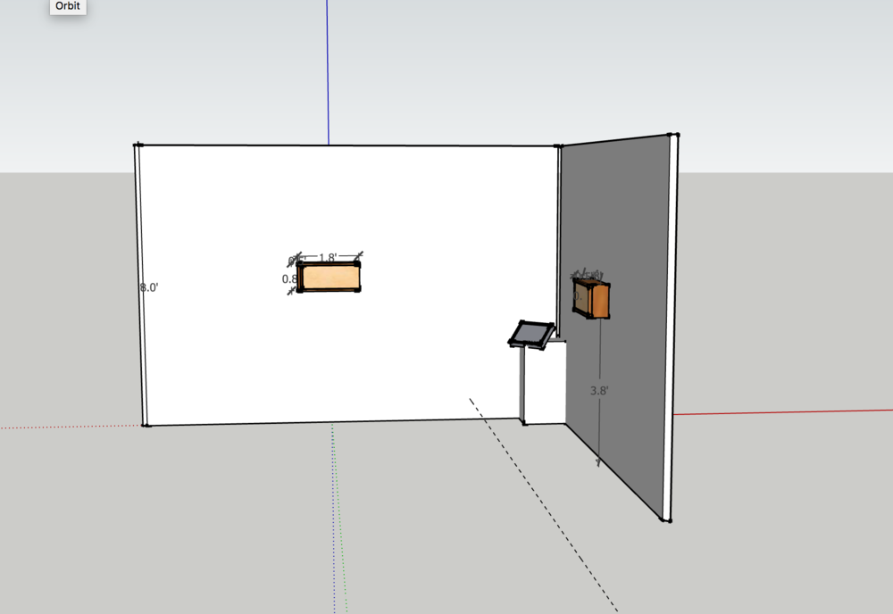 booth-model-side.png