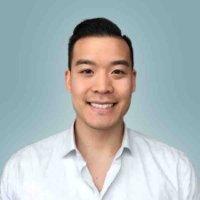 Dr. James Yoon