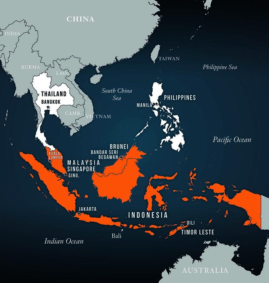 Map_SEA_1_Orange_newnew.jpg