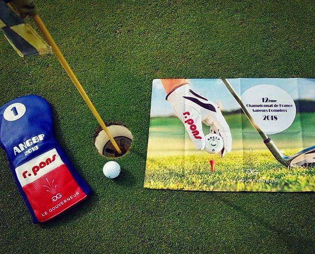 12eme championnat des Sapeurs Pompiers au Golf du Gouverneur ⛳️ Produits sur mesure ⛳️serviette microfibre#coverpersonnalisé# -  #golf #golfs #golfer #golfday #golfmen #golfgirls #golftour #golfbabe #golfaddict #golflifestyle #golfresort #golfing #golfstagram #golfswing #golfcourse #golffashion #golfers #golflife #golfnetwork #golffamily #balles #golfaccessories #green #greens#coverpersonnalisé#serviettemicrofibre