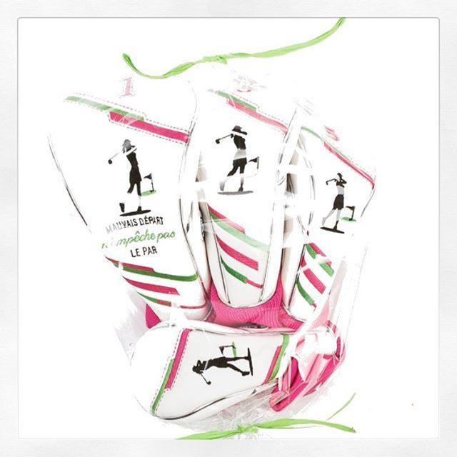 Cadeau de 4 covers pour les fêtes de Noël 🎄 🏌️♀️#pour le Set homme nous écrire hellobirdie@les golfeurs anonymes.com 🏌️♂️. # - #golf #golfer #golfpro #golf3 #golfing #golf1 #golfislife #womenwithdrive #golfbabes #taylormadegolf #iphone #legsout #golfchannel #golfday #wwd #golfers #golfstagram #golfporn #golf7 #golfcart #babesofinstagram  #porsche #hissalot #repost #golfboss #golf #golfaddict #swing#cover#⛳️⛳️⛳️