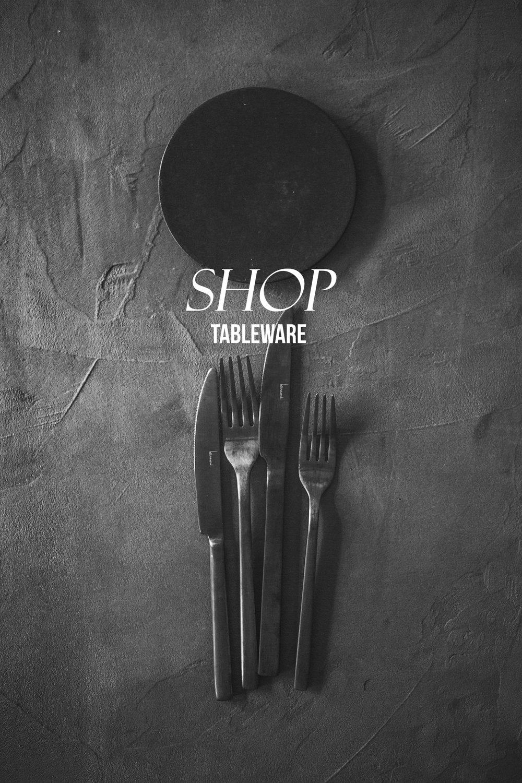 shop full.jpg