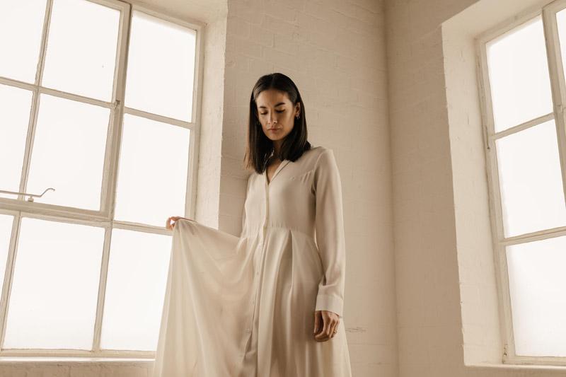 Hilde-x-Jessica-Williams-Part-1-011.jpg