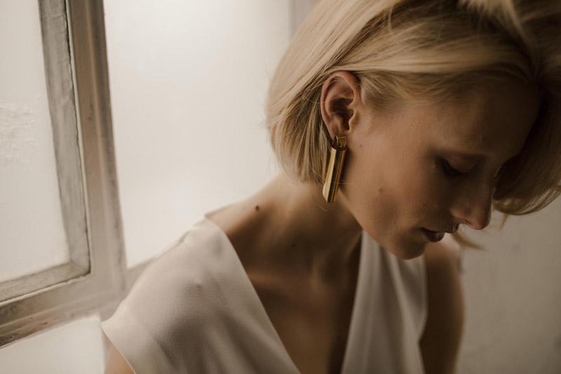 Hilde-x-Jessica-Williams-Part-1-057.jpg