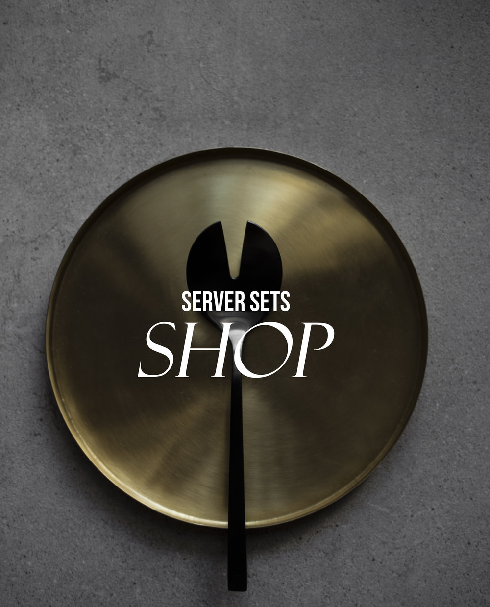 shop servers.jpg