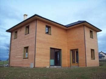 bardage-maison