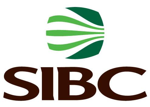 logo-sibc.jpg