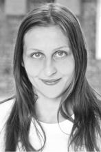 Weronika Chaberko