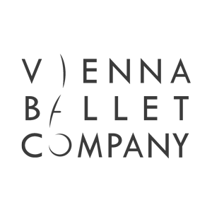Logo_ViennaBalletCompany_100.png