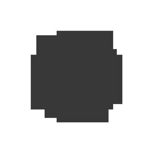 Logo_MD_Atatrk_150.png