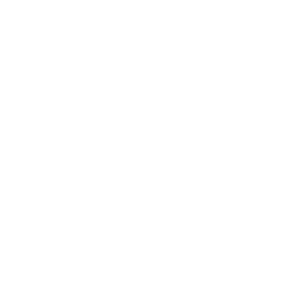 ARCAM-REAL-ESTATATE.png