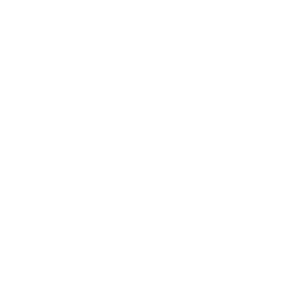 L3 Entertainment.png