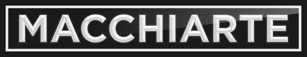 logo_macchiarte_sw.jpg