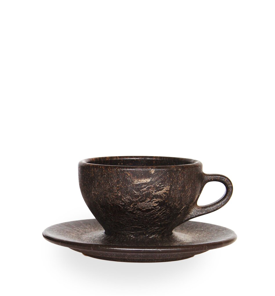 kaffeeform2_780e84e9-d86d-479a-85ae-cb360edec137_1024x1024.jpg