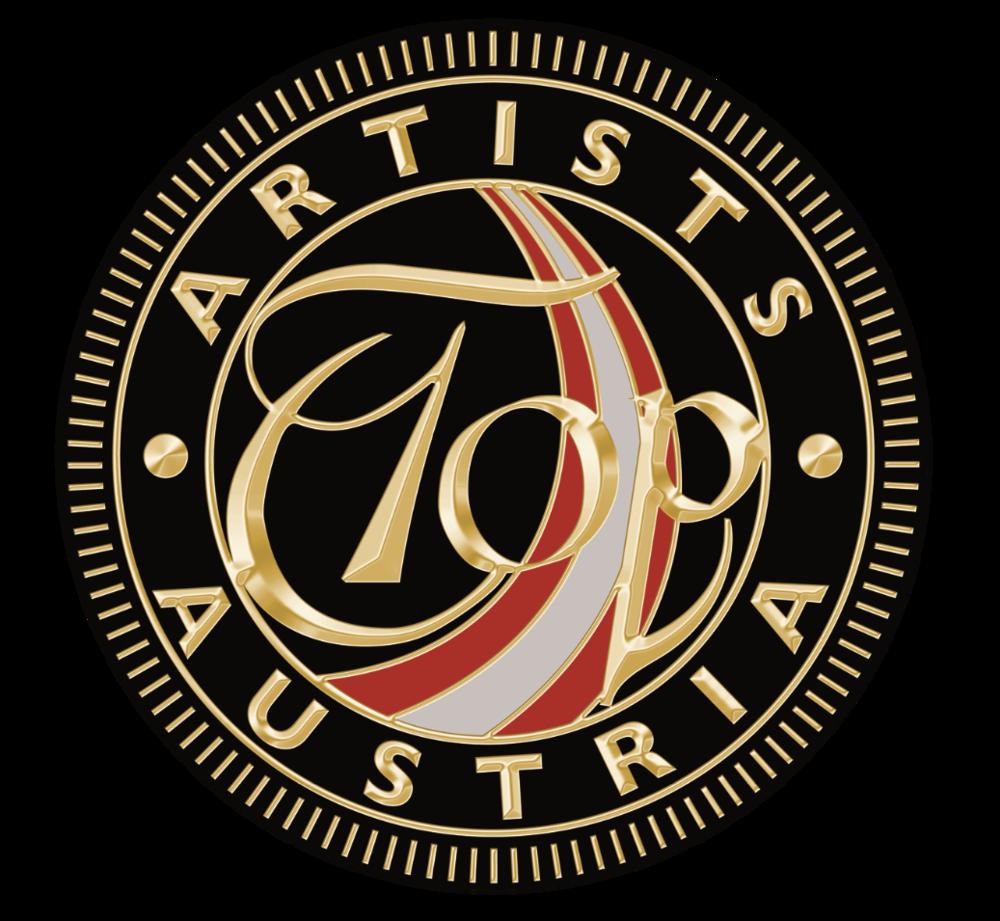 top artists austria.png