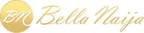 Bella Naija.jpg