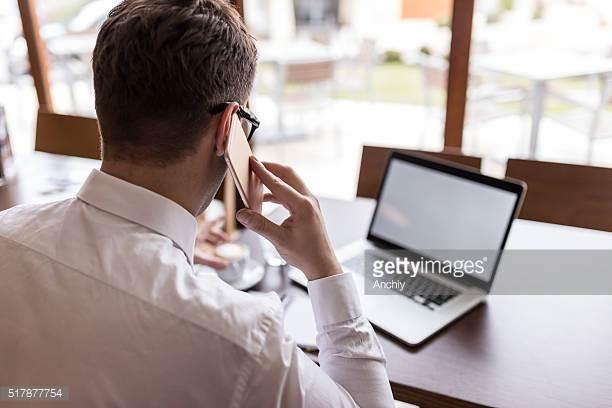 Salg - Salg via telefonen er et meget effektivt salgsverktøy. Gjennom oss oppnår du direkte dialog med flere potensielle kjøpere enn gjennom noe annet medium. Vi tar salgsoppdrag mot private husholdninger og salg til bedrifter. Husk at det også er viktig med kundeoppfølging og mersalg til eksisterende kunder!