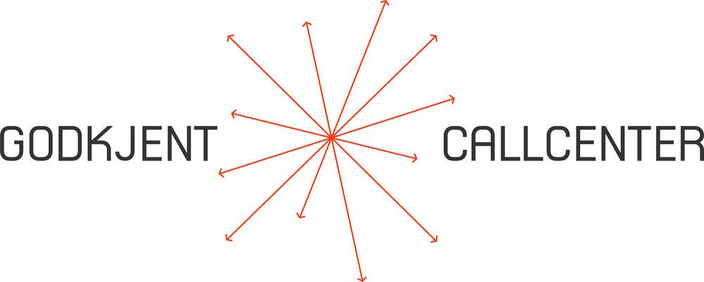 Logo_ikon_lilla (2).png
