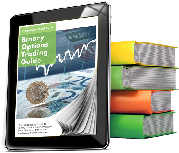 After reading this guide you will know what binary options are, how to trade them and how to develop your own successful strategy. Our team covers the benefits of binary trading as well as the risks and how to manage them.