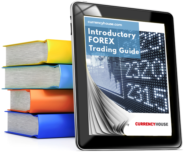 Discover what the forex market is and how to trade it. You will learn key trading terminology as well as the strategies of successful traders, including key risk managment strategies and qualities of successful traders.