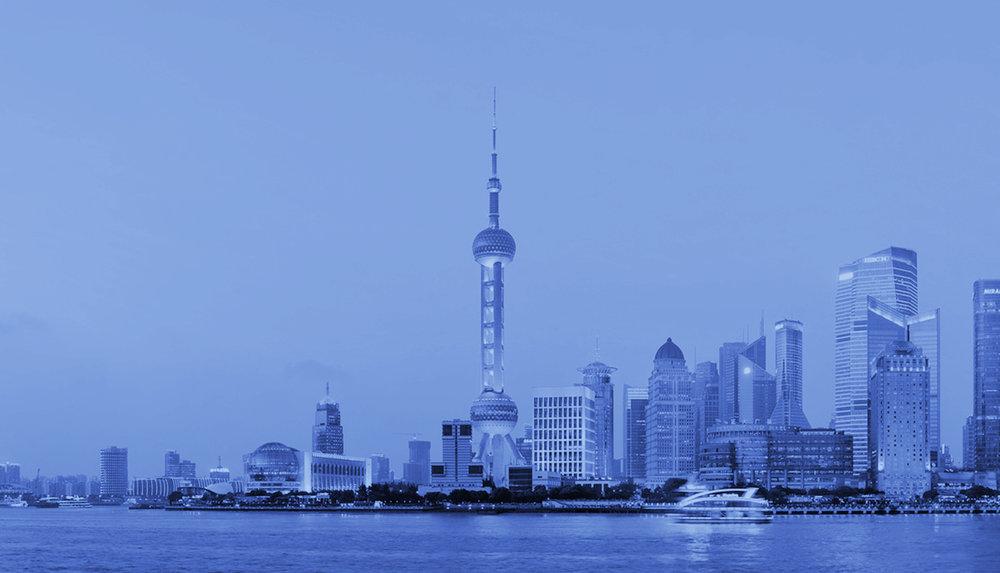 Fotolia_Shanghai Skyline_M.jpg