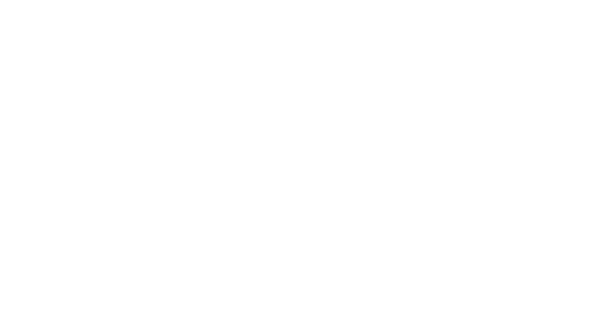 City Cycle Cork