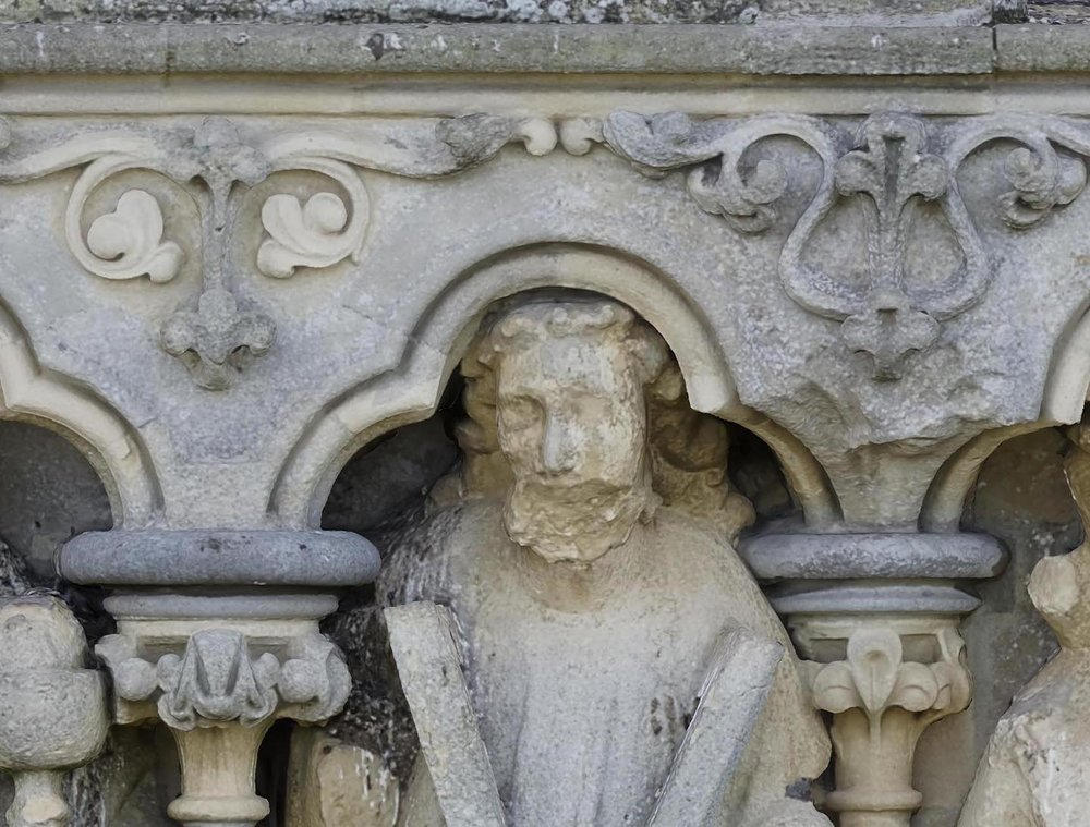 St Andrew detail.jpg