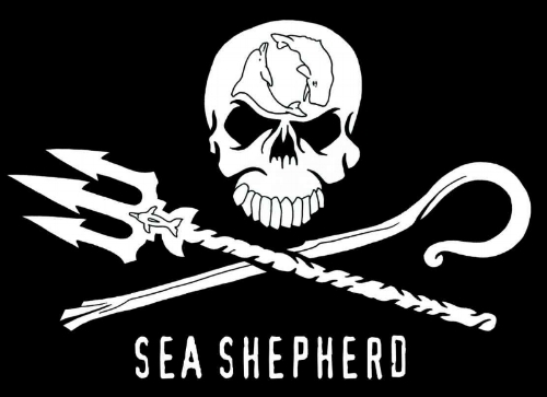 Sea-Shepherd-flag1.jpg
