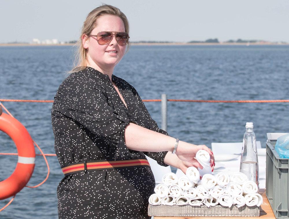 JvdH Katse Veer eten op ponton -31.jpg