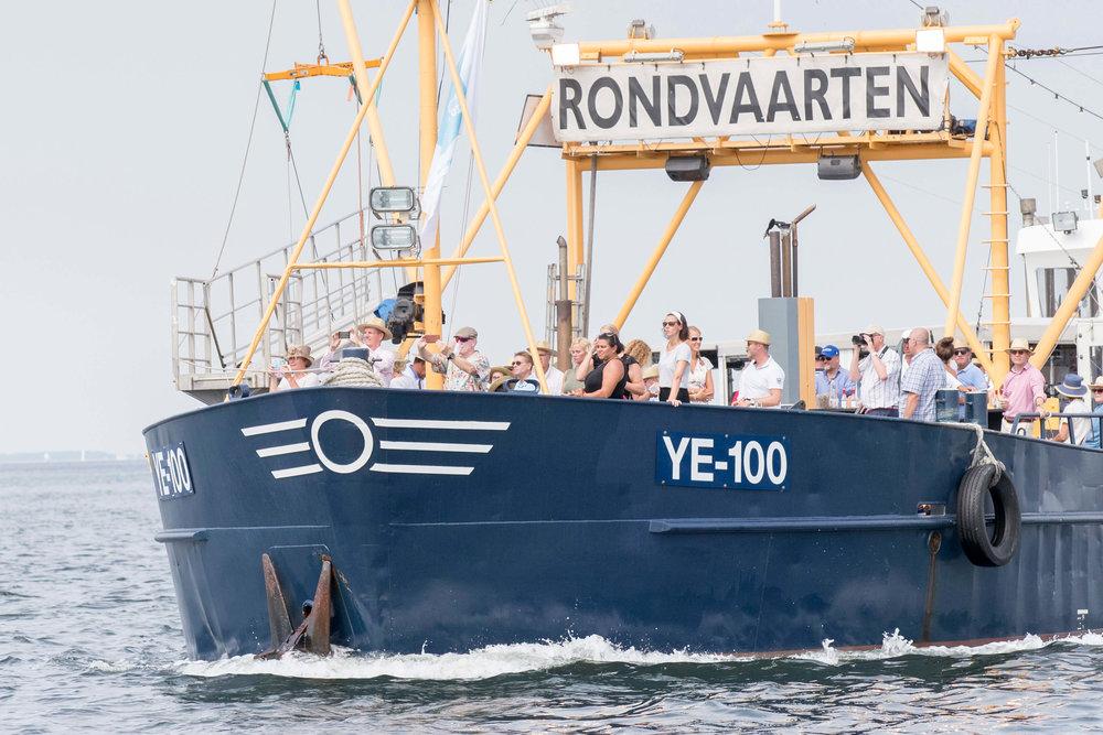 JvdH Katse Veer eten op ponton -55.jpg