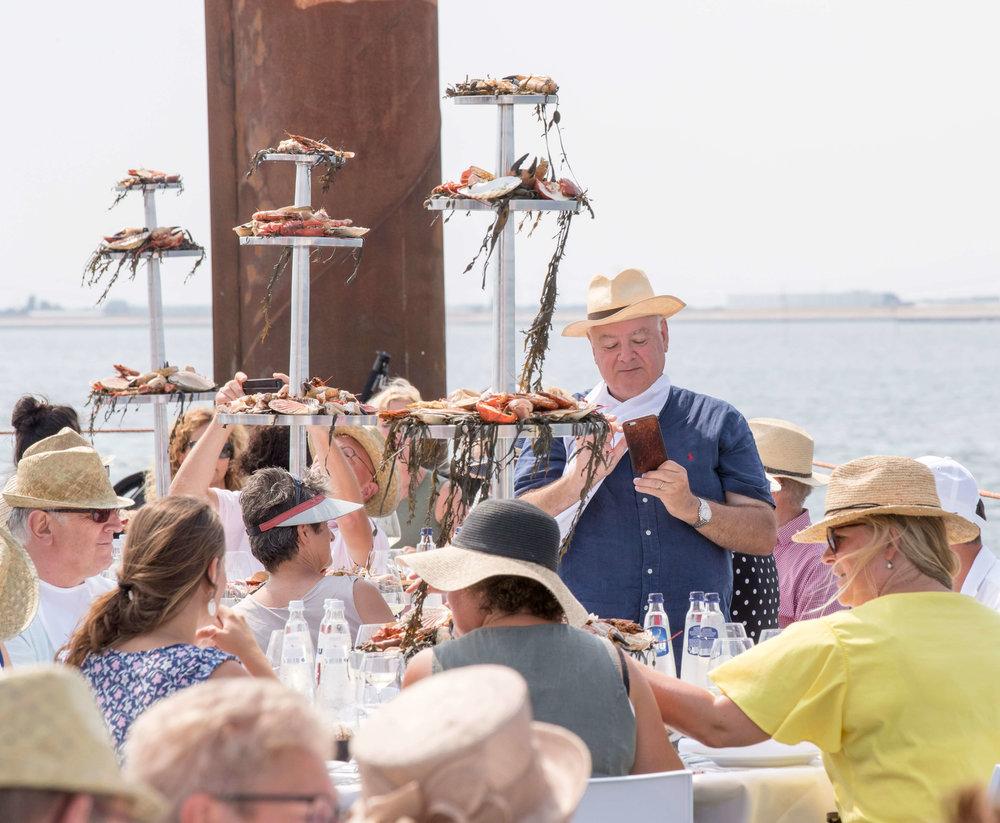 JvdH Katse Veer eten op ponton -76.jpg