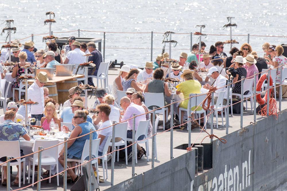 JvdH Katse Veer eten op ponton -92.jpg