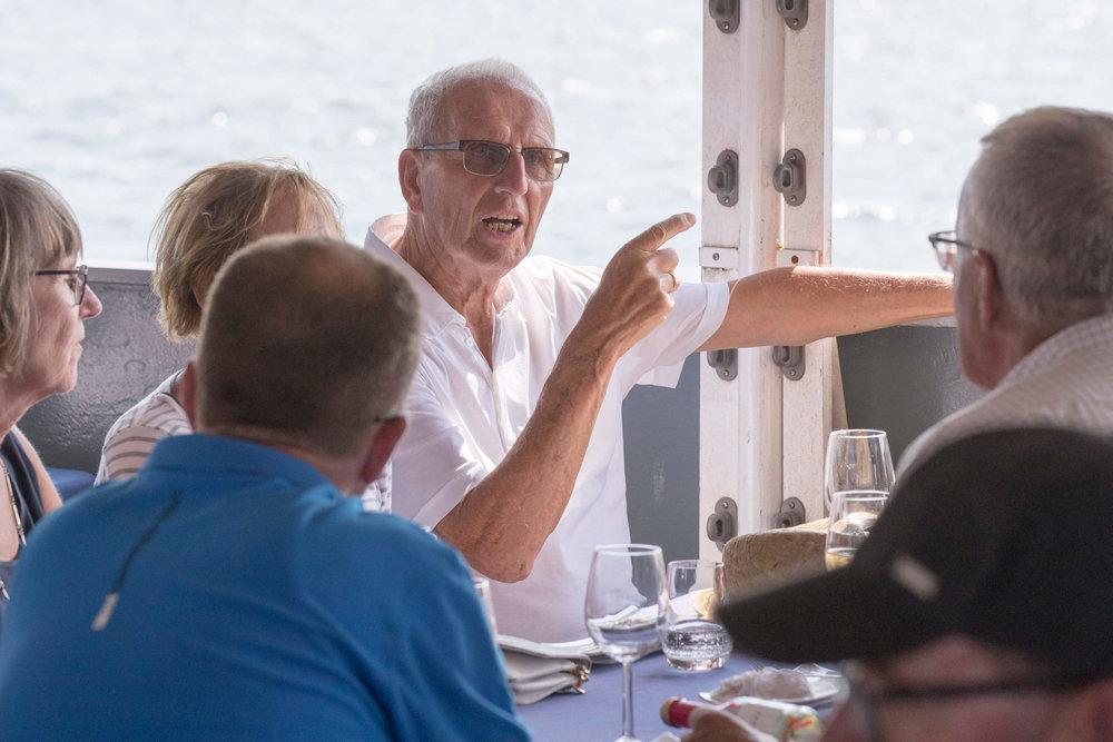 JvdH Katse Veer eten op ponton -111.jpg
