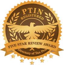 ptin-seal-five-star-nicholas-hartney-ea.png