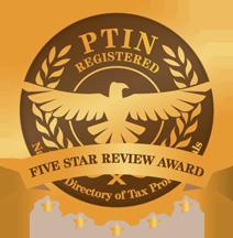 ptin-seal-five-star-nicholas-hartney-ea.png